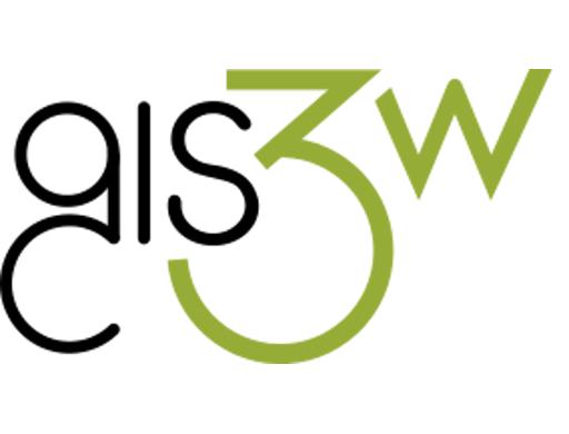 cropped-logo_gis3w.png