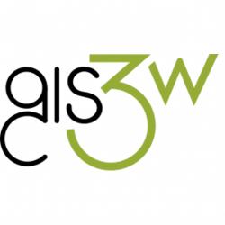 GiS3W