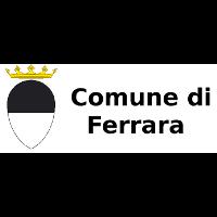 logo_comune_ferrara