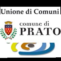 logo_comune_prato