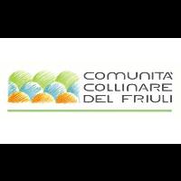 logo_comunita_collinare_friuli