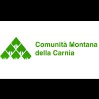 logo_comunita_montana_carnia