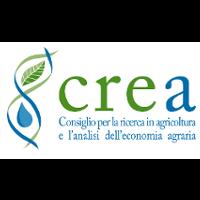 logo_crea