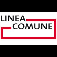 logo_linea_comune