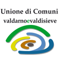 logo_valdisieve
