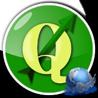 Corso WebGIS con QGIS Server