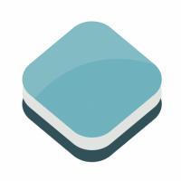 Corso WebGIS con OpenLayers 3