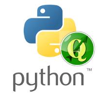 Corso Sviluppo plugin Python per QGIS