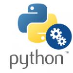 Corso Geprocessing QGIS con Python
