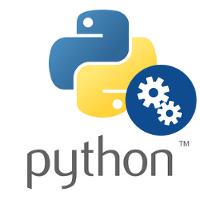 Geoprocessing con QGIS e Python