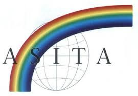 logo-ASITA