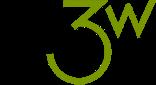 logo_gis3w_156_85