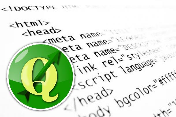 Sviluppo QGIS core di gestione etichette multiregole con interfaccia grafica di configurazione